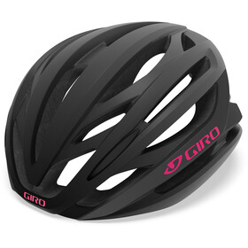 Giro Seyen MIPS - Casque de vélo Femme - noir